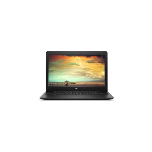 Dell Inspiron 3583 Laptop price in hyderabad, chennai, tamilnadu, india