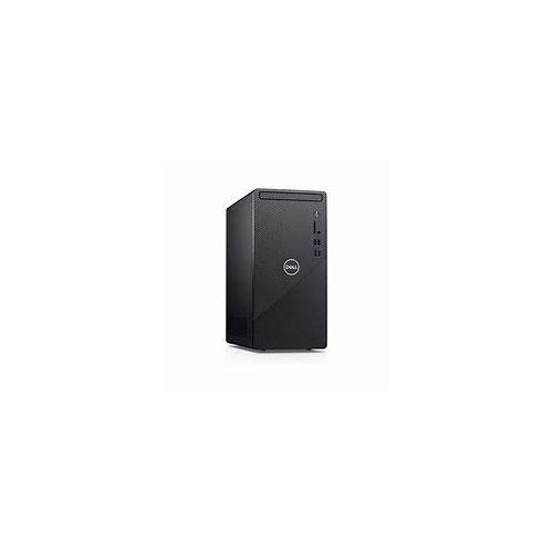 Dell Inspiron 3880 4GB 1TB Desktop price in hyderabad, chennai, tamilnadu, india