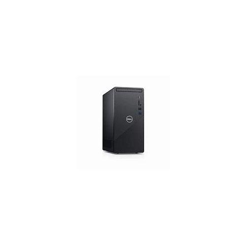 Dell Inspiron 3880 4GB Desktop price in hyderabad, chennai, tamilnadu, india