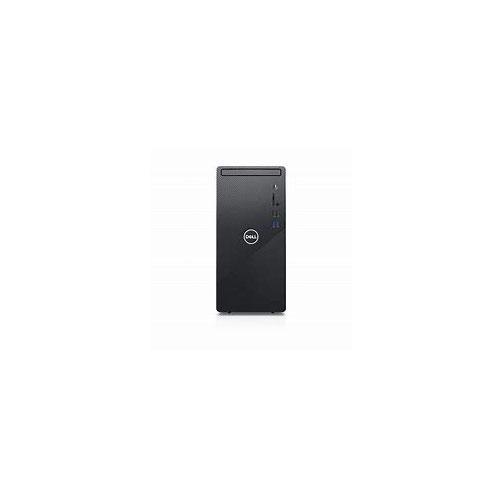 Dell Inspiron 3880 8GB 1TB Desktop price in hyderabad, chennai, tamilnadu, india