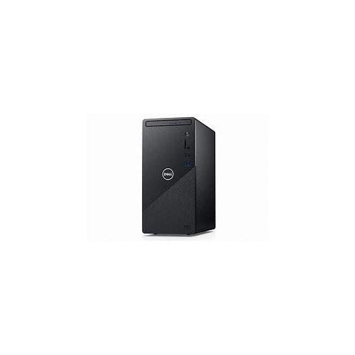 Dell Inspiron 3880 G6400 Desktop price in hyderabad, chennai, tamilnadu, india