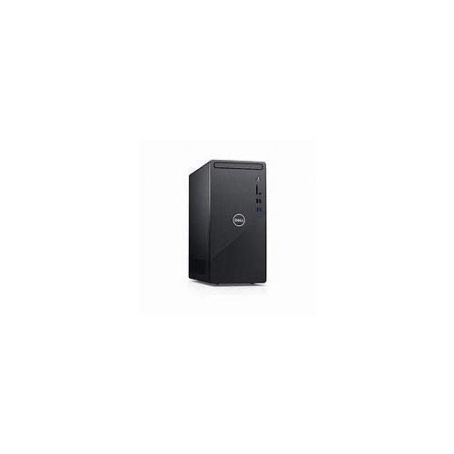 Dell Inspiron 3880 I3 4GB Desktop price in hyderabad, chennai, tamilnadu, india