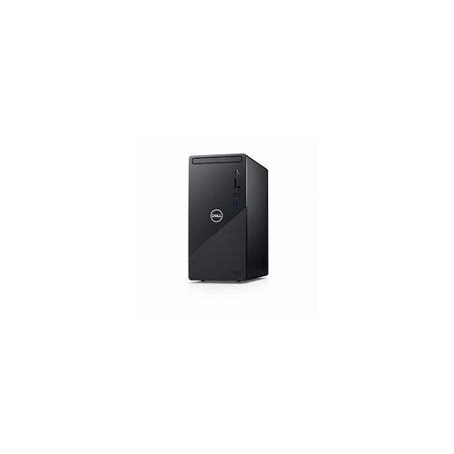 Dell Inspiron 3880 I5 Desktop price in hyderabad, chennai, tamilnadu, india