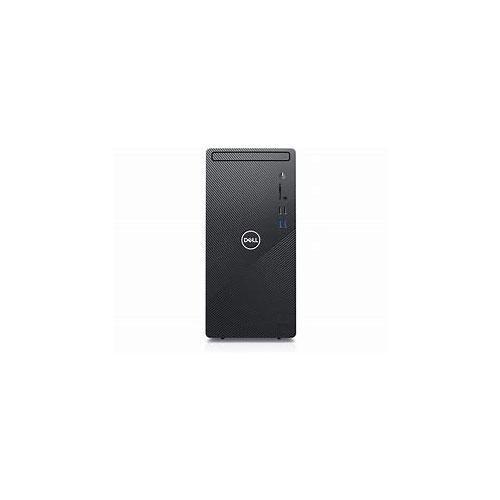 Dell Inspiron 3880 I7 8GB  Desktop price in hyderabad, chennai, tamilnadu, india