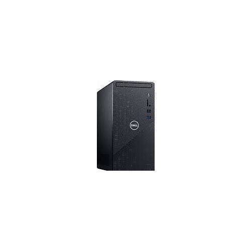 Dell Inspiron 3880 I7 Desktop price in hyderabad, chennai, tamilnadu, india