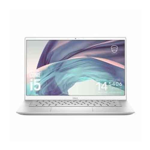 Dell Inspiron 5406 8GB RAM Laptop price in hyderabad, chennai, tamilnadu, india