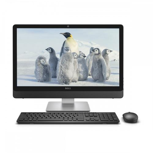 Dell Inspiron 5459 Touch All in one Desktop I5 6th GEN 6400 price