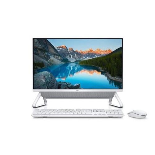 Dell Inspiron 5490 i5 10th All in One Desktop price