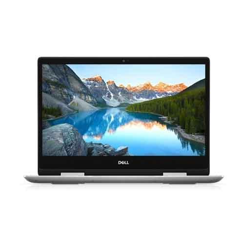 Dell Inspiron 5491 i7 Processor Laptop price in hyderabad, chennai, tamilnadu, india