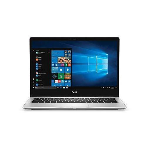 Dell Inspiron 5593 4GB Graphics Laptop price in hyderabad, chennai, tamilnadu, india