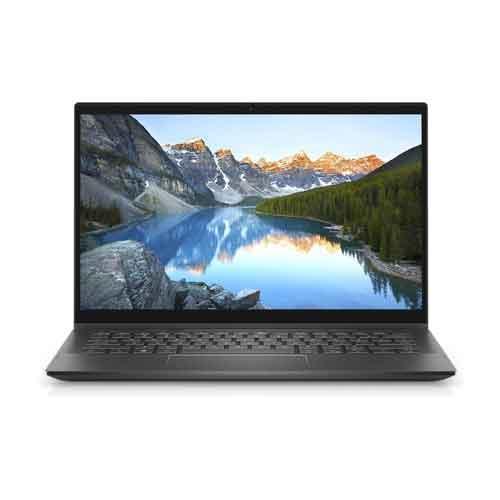 Dell Inspiron 7306 Laptop price in hyderabad, chennai, tamilnadu, india