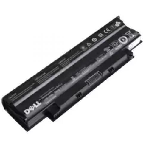 Dell Inspiron N4010 Battery dealers in hyderabad, andhra, nellore, vizag, bangalore, telangana, kerala, bangalore, chennai, india