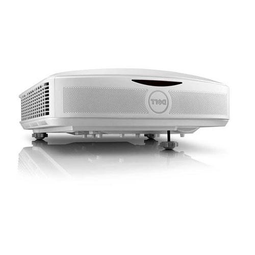 Dell Interactive S560P Projector dealers in hyderabad, andhra, nellore, vizag, bangalore, telangana, kerala, bangalore, chennai, india