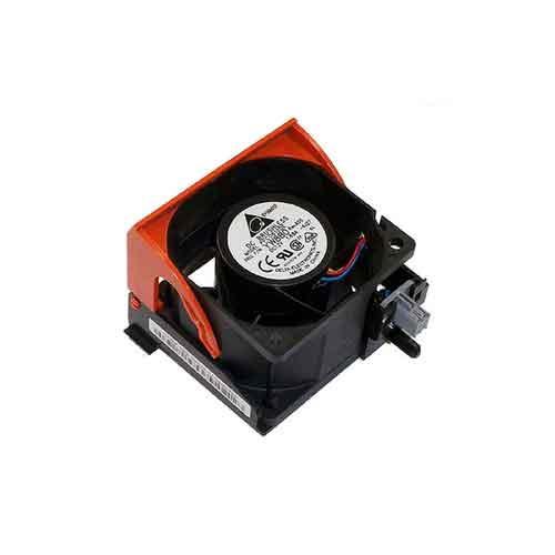 Dell Jc972 Cooling Fan price in hyderabad, chennai, tamilnadu, india