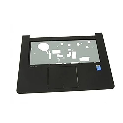 Dell Latitude 14 3470 Laptop Touchpad Panel showroom in chennai, velachery, anna nagar, tamilnadu