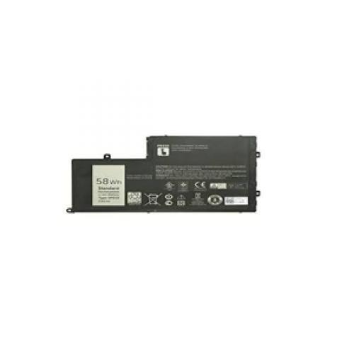 Dell Latitude 15 3450 Battery price in hyderabad, chennai, tamilnadu, india