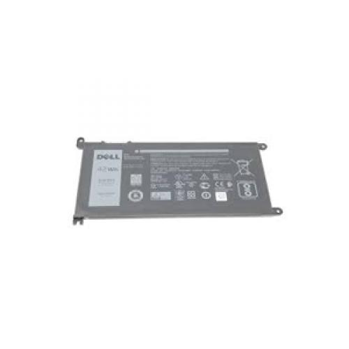 Dell Latitude 3180 Battery price in hyderabad, chennai, tamilnadu, india