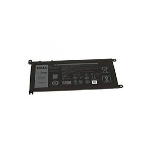 Dell Latitude 3189 Battery price in hyderabad, chennai, tamilnadu, india