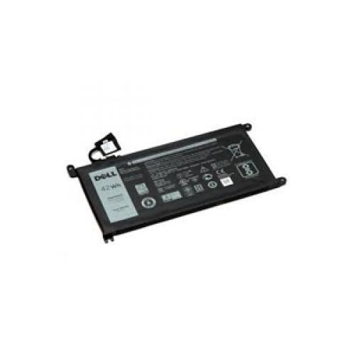Dell Latitude 3480 Battery price in hyderabad, chennai, tamilnadu, india