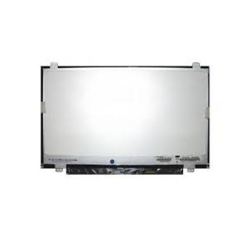 Dell Latitude 3488 Laptop Screen price in hyderabad, chennai, tamilnadu, india