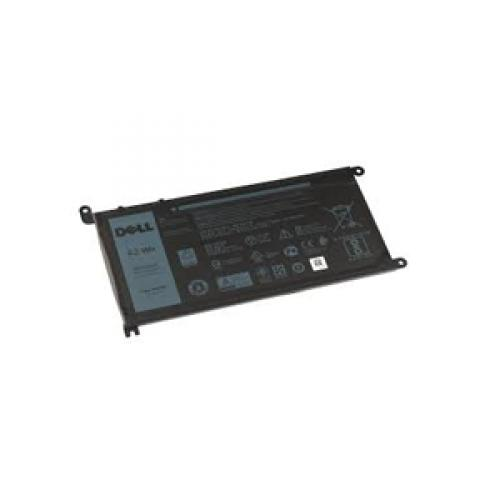 Dell Latitude 3490 Battery price in hyderabad, chennai, tamilnadu, india