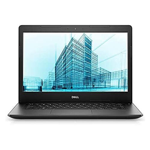 Dell Latitude 3490 Laptop showroom in chennai, velachery, anna nagar, tamilnadu