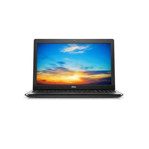 Dell Latitude 3510 4GB Memory Laptop showroom in chennai, velachery, anna nagar, tamilnadu