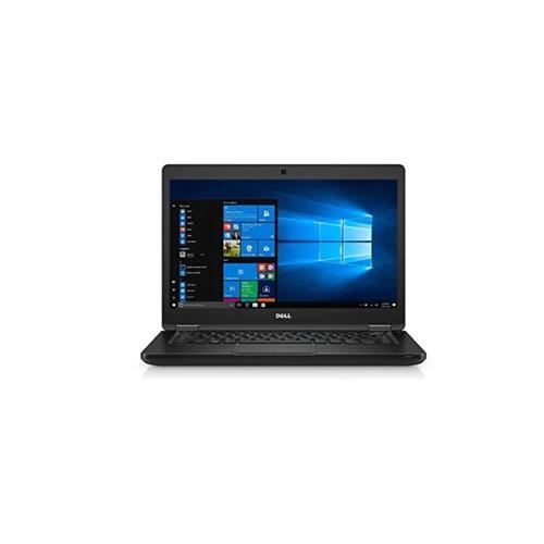 Dell Latitude 3510 8GB Memory Laptop showroom in chennai, velachery, anna nagar, tamilnadu