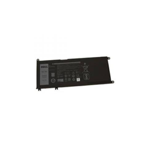 Dell Latitude 3580 Battery price in hyderabad, chennai, tamilnadu, india