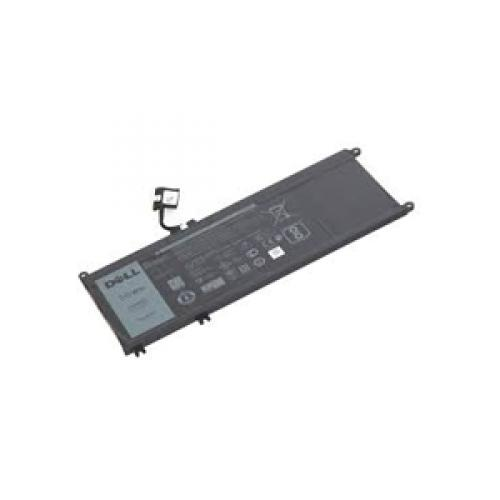Dell Latitude 3590 Battery price in hyderabad, chennai, tamilnadu, india