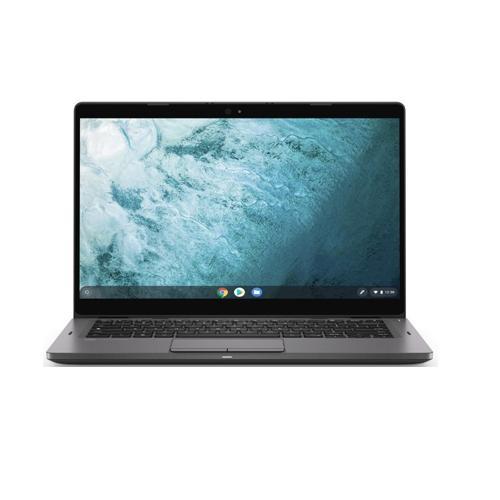 Dell Latitude 5300 Laptop showroom in chennai, velachery, anna nagar, tamilnadu