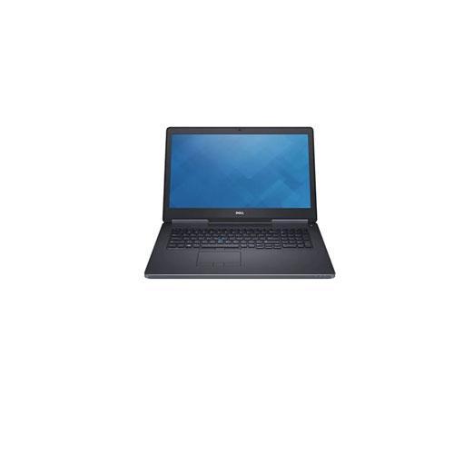 Dell Latitude 7400 Laptop showroom in chennai, velachery, anna nagar, tamilnadu