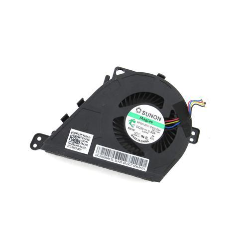 Dell Latitude E5430 Laptop Cooling Fan price in hyderabad, chennai, tamilnadu, india