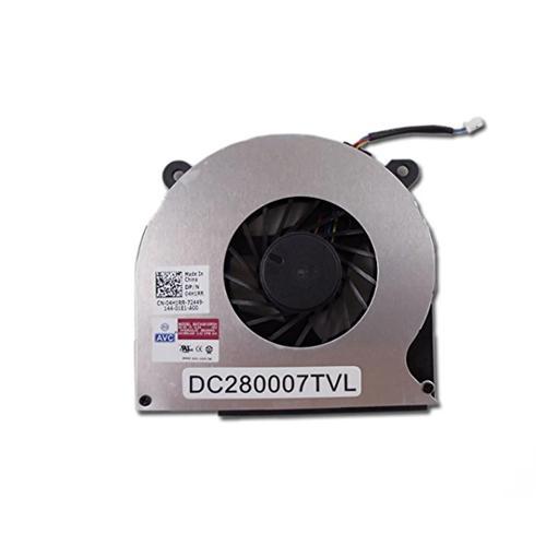 Dell Latitude E6410 Laptop Cooling Fan price in hyderabad, chennai, tamilnadu, india