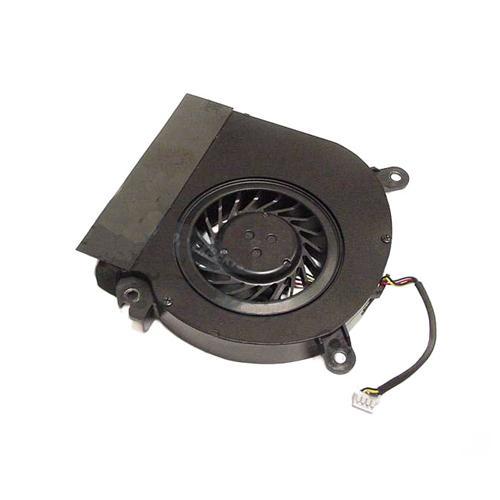 Dell Latitude E6520 Laptop Cooling Fan price in hyderabad, chennai, tamilnadu, india