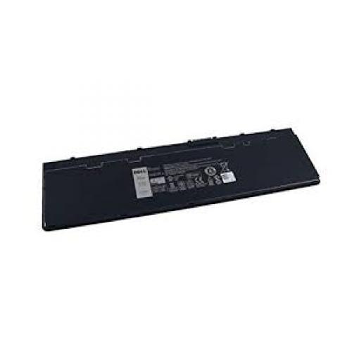 Dell Latitude E7240 Battery price in hyderabad, chennai, tamilnadu, india