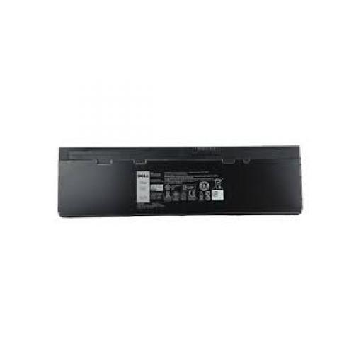 Dell Latitude E7250 Battery price in hyderabad, chennai, tamilnadu, india