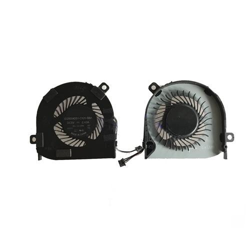Dell Latitude E7290 Laptop Cooling Fan price in hyderabad, chennai, tamilnadu, india