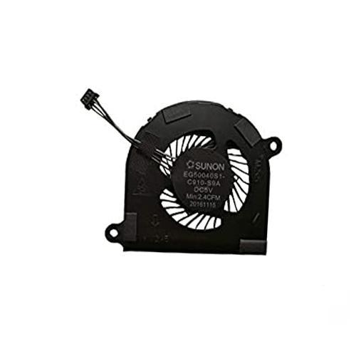 Dell Latitude E7480 Laptop Cooling Fan price in hyderabad, chennai, tamilnadu, india