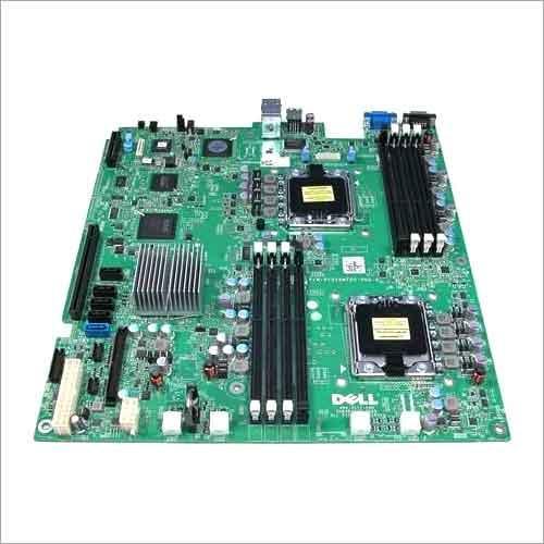 Dell M600 Server Motherboard price in hyderabad, chennai, tamilnadu, india