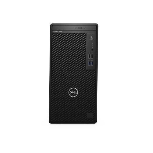 Dell Optiplex 3080 MT SFF Desktop price in hyderabad, chennai, tamilnadu, india