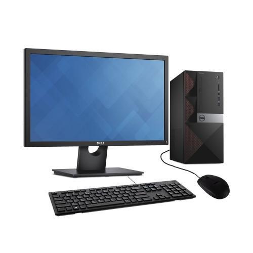 Dell Optiplex 5060 Win10Pro OS MT Desktop price in hyderabad, chennai, tamilnadu, india