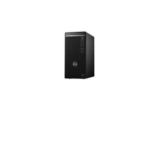 Dell Optiplex 5080 MT Desktop price in hyderabad, chennai, tamilnadu, india