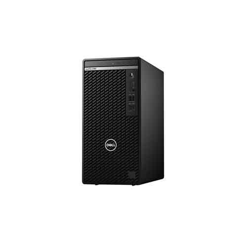 Dell OptiPlex 5080 Tower Desktop price in hyderabad, chennai, tamilnadu, india