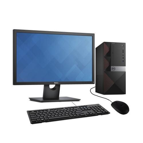 Dell Optiplex 7060 Win10 Pro OS MT Desktop price in hyderabad, chennai, tamilnadu, india