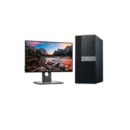 Dell OptiPlex 7080 Micro Desktop price in hyderabad, chennai, tamilnadu, india