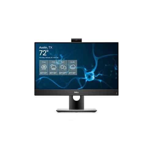 Dell OptiPlex 7480 AIO Desktop price
