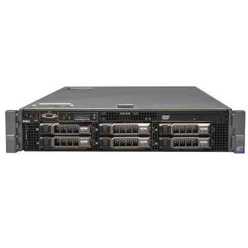 Dell Power Edge R710 Server price in hyderabad, chennai, tamilnadu, india