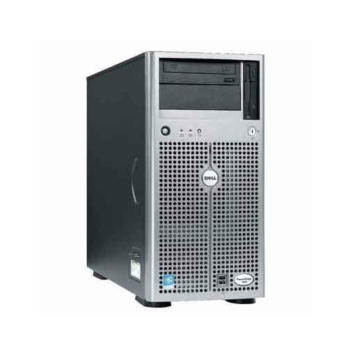 Dell PowerEdge 1800 Server price in hyderabad, chennai, tamilnadu, india