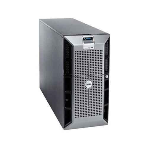 Dell PowerEdge 2900 Server price in hyderabad, chennai, tamilnadu, india